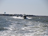 Barnegat Bay_ Harvey Cedars
